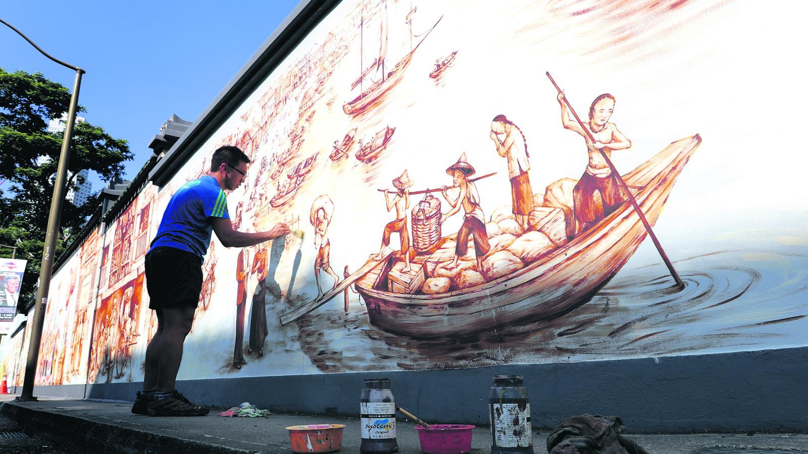 Yip_Yew_Chong_painting_his_mural_at_Amoy_Street.jpg