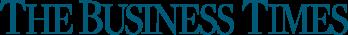Emerging Enterprise Award sponsor