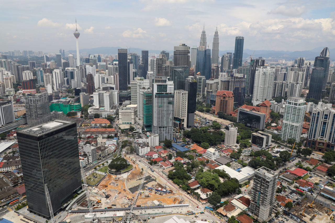 Image result for Get More Information About The Malaysia