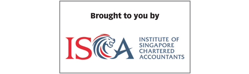 ISCA's role in supporting the accountancy profession, Hub
