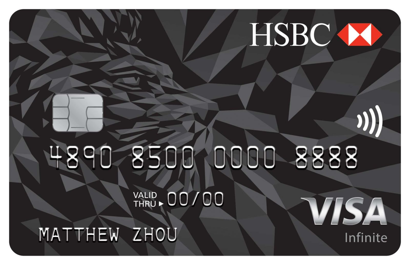 The one thing you need if you frequently travel for business travel sign up for the hsbc visa infinite credit card now and receive 35000 air miles as a welcome gift which is redeemable with over 50 leading airlines colourmoves