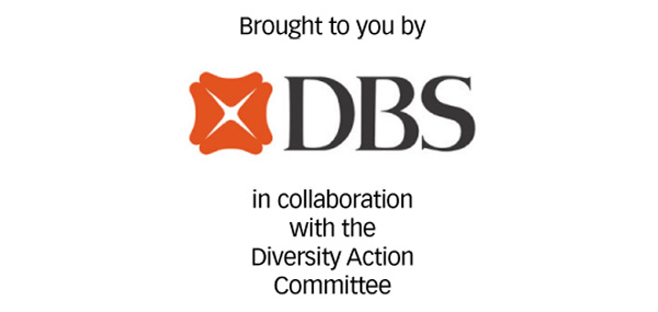 Getting on board with diversity, Hub - THE BUSINESS TIMES