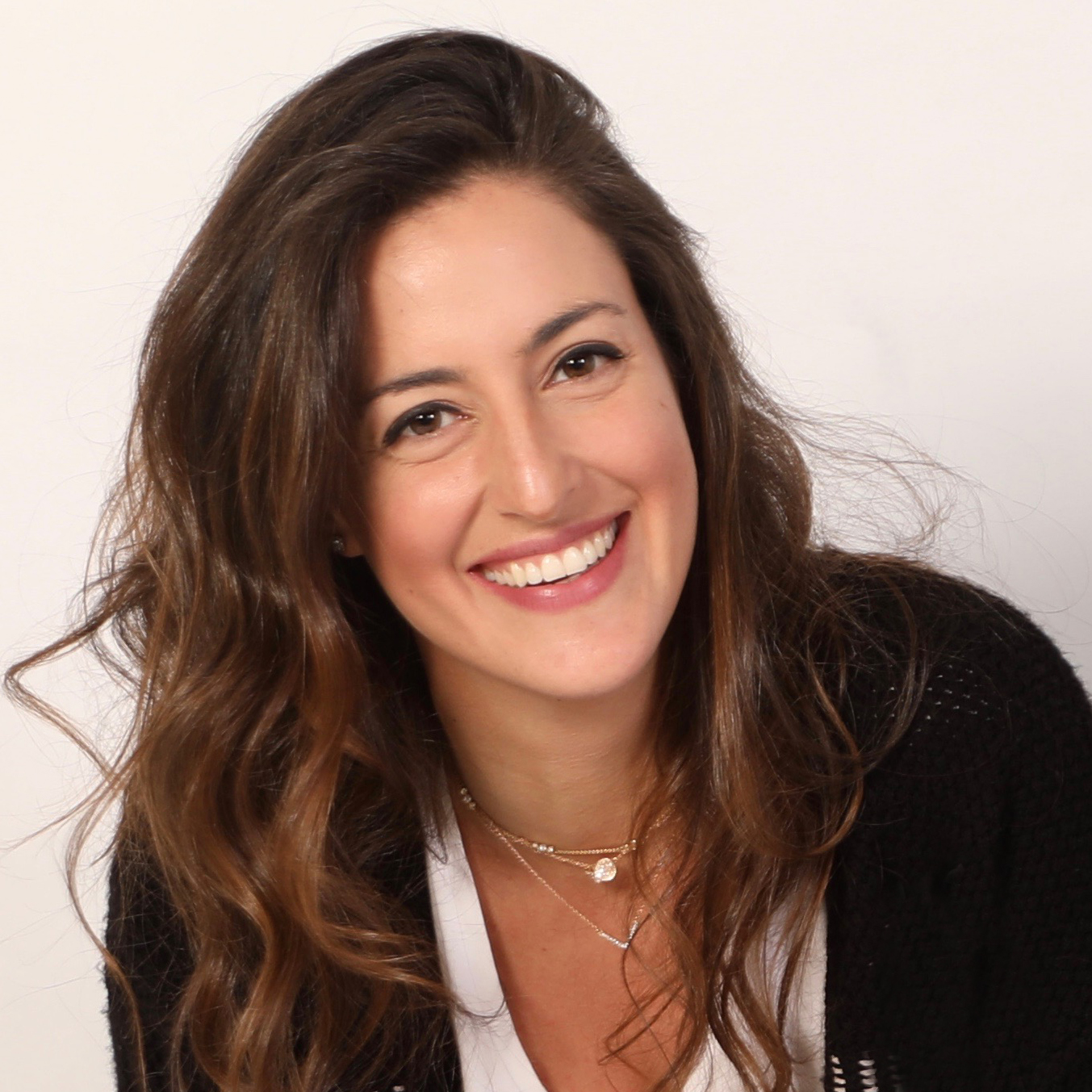 VC firm Monk's Hill Ventures names Michele Daoud, Justin