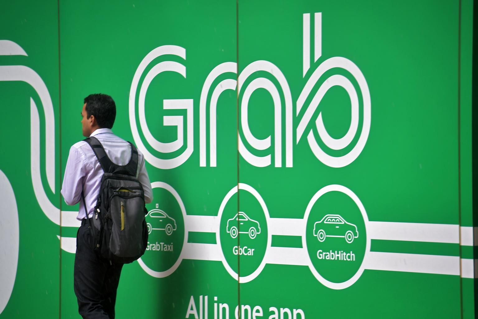 Grab adds Agoda, Booking com, BookMyShow, HOOQ to super app, Garage