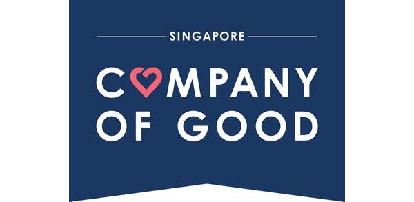 Making Singapore a better place for all, Life & Culture