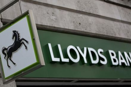 LLOYDSBANK020514.jpg