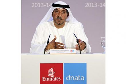 BT_20140509_EMIRATES9_1080547.jpg