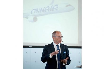 BT_20140819_FINNAIR19_1228967.jpg
