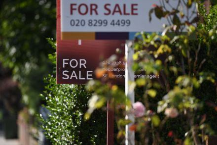 UK's Zoopla, PrimeLocation bought by Silver Lake for $3 billion