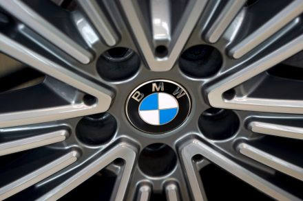 Bmw To Build 1b Euro Electric Car Factory In Hungary Transport