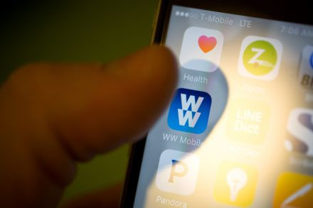 Weight Watchers adjustments name and shifts heart of attention to wellness