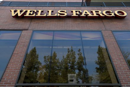 Wells Fargo to shift European investment banking business to Paris