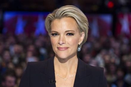 Hudson Valley's Megyn Kelly Out At NBC After Defending Blackface