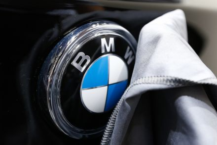 Bmw Cfo To Decide On Building Additional Cars In China In Coming