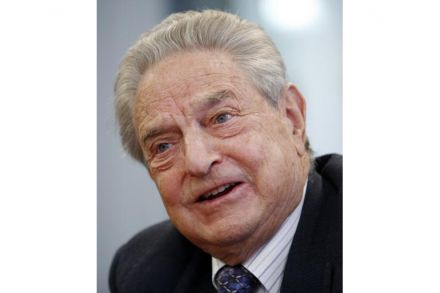 Soros fund is cutting back on the bets that made its founder a