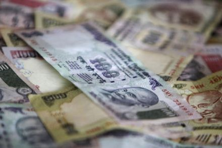 India To Spend 830 Billion Ru S By March On Bad Loan Clean Up