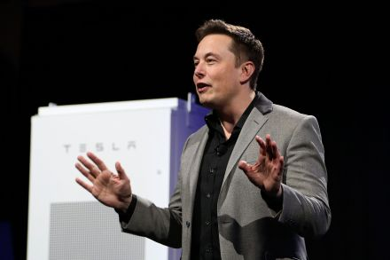 Tesla cuts prices on all models, reveals production numbers - Autoblog