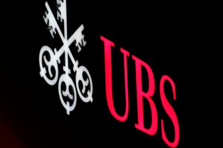 UBS fined £27m for millions of errors