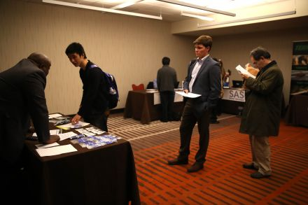 US job growth rebounds in March; but wage gains slow