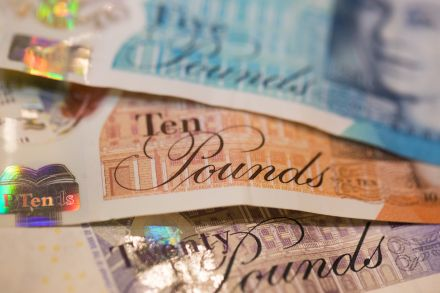Pound Canadian Dollar: BoE and UK Supreme Court Ruling in Focus Today