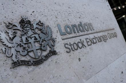 European Stock Markets End Tuesday With Moderate Losses After Disastrous Monday