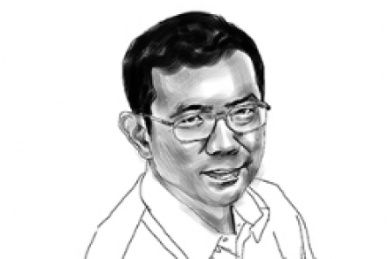 writeonthemoney.png