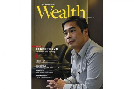 Wealth Sept 2014.jpg