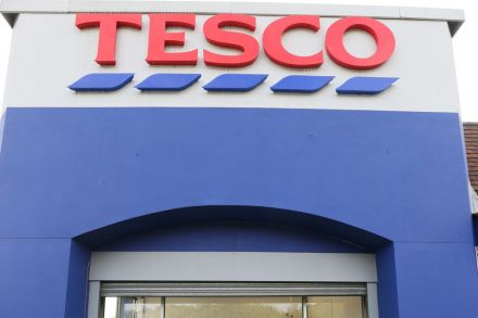 BT_20141028_TESCO28_1338700.jpg