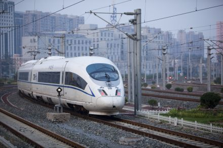 high-speedRail2810.jpg