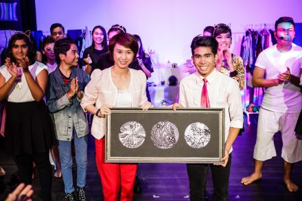 BT_20141201_HYBUDDING1ERHT_1391119.jpg