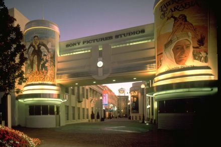 sonypictures041214.jpg