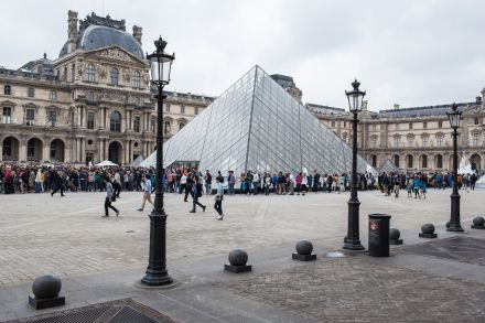 33425255 - 15_12_2014 - nytlouvre16.jpg