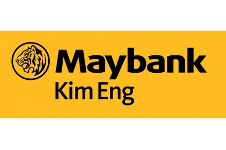 MAYBANK_KIMENG_BOX1.jpg