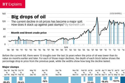 1401151_crude_oil_graphic.jpg