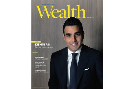 BT_wealthfeb15_cover_2015.jpg