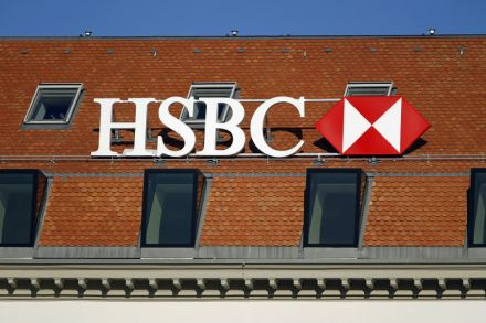 33889995 - 09_02_2015 - HSBC-LEAK_TAXAVOIDANCE.jpg