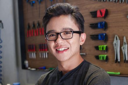 BT_20150313_DTCOAST1312TK_1557446.jpg