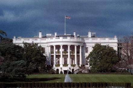 whitehouse130315.jpg