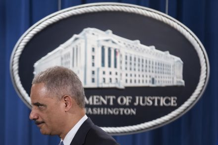 usjusticedepartment140315.jpg