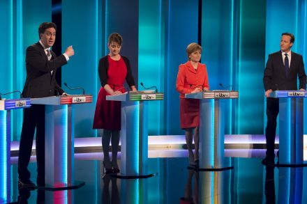 BRITAINELECTIONDEBATE030415.jpg