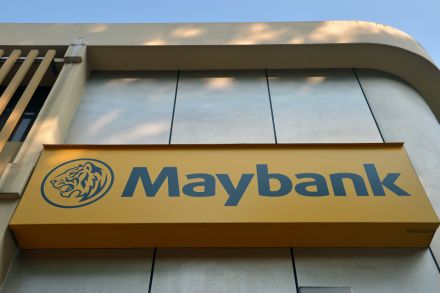 MaybankBonds090415.jpg