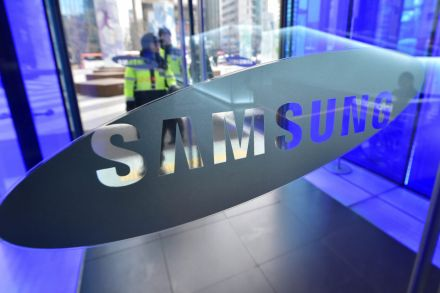 SamsungDemand150415.jpg