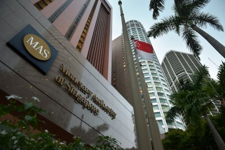 MonetaryAuthority290415.jpg