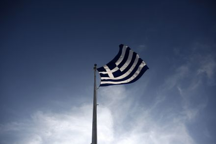 GREECEFINANCIALCRISIS150506.jpg