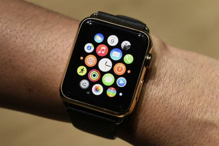 APPLEWATCH070515.jpg