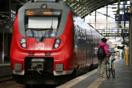 34747294 - 07_05_2015 - GERMANY-TRAINS_STRIKE.jpg