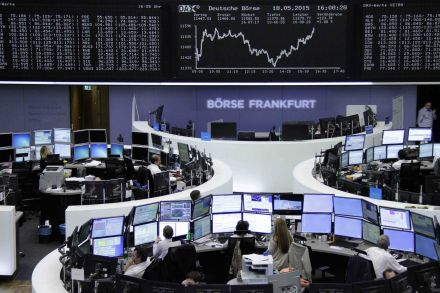MARKETSEUROPESTOCKS150519.jpg