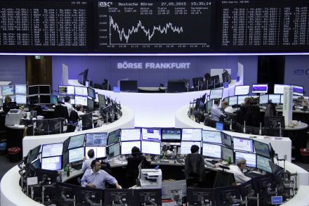MARKETSEUROPESTOCKS150528.jpg