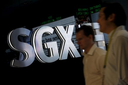 OfficeExchanger030615.jpg