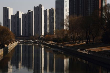 chinaproperty030615.jpg